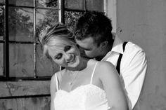 Monique Buks | Sarie: Bruidspaar van die Jaar 2013/'14 Van, Couple Photos, Couples, Couple Shots, Couple Photography, Couple, Vans, Couple Pictures, Vans Outfit