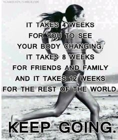 workout motivation workout-motivation workout-motivation fitness exercise out Fitness Workouts, Sport Fitness, Health Fitness, Workout Exercises, Fitness Diet, Fitness Weightloss, Female Fitness, Fitness Shirts, Fitness Apparel