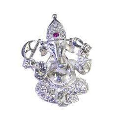 #crystalsofthemoongiveaway #this #gift #Riyogems #jewellery #gemstone #Handmade #925SolidSterlingSilver #pendant https://www.etsy.com/shop/RiyoGems