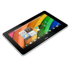 "Acer Iconia A3 32 GB - Tablet de 10.1"" (Quad-Core, Bluetooth, WiFi, 32 GB, 5 Mp, Android), blanco B00GD98I1A - http://www.comprartabletas.es/acer-iconia-a3-32-gb-tablet-de-10-1-quad-core-bluetooth-wifi-32-gb-5-mp-android-blanco-b00gd98i1a.html"