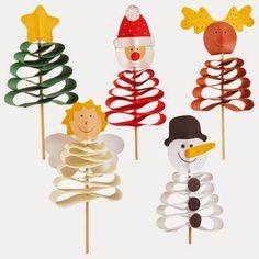 Olá, Bem, o tempo passa a voar definitivamente! Falta cerca de 1 mês para o Natal e já estou mesmo a pensar nas decorações e a reunir uma ...