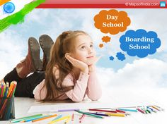 Day School vs Boarding School: What's Best For Your Child?