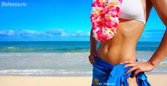 There is an abundance of new liposuction techniques in the market. The surgical removal of fatty deposits from within the body to enhance and reshape someone's appearance is gaining popularity. Aesthetic Center, Liposuction, Body Contouring, Books Online, Bikinis, Swimwear, Abundance, Women, Beach