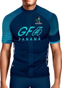 Jersey – Gran Fondo Cycling Tops, Cycling Jerseys, Cycling Clothing, Cycling Outfit, Bike Wear, Football Design, Gym Shirts, Bike Design, Sport