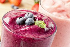 Smoothie recipes for your skin   http://www.skinscrubs.co.uk/smoothie-recipes-for-your-skin-by-virginia/