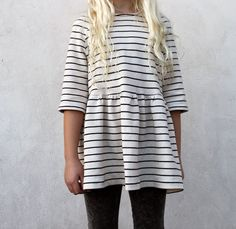 Im slightly obsessed with this pattern - I admit it. It is so adorable and versatile. The first...