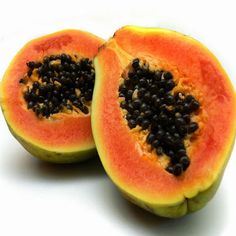 Home remedy to remove unwanted hair  1 Papaya 1/2 tsp Turmeric  A paste of raw papaya and ½ teaspoon of turmeric powder is very effective for removing unwanted hair permanently. Just massage your face & body with this paste for 15 minutes and rinse off. Use it once a week to get fruitful results