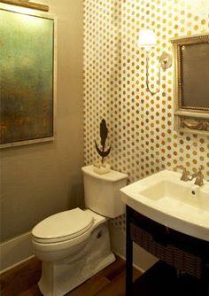 ห้องน้ำ เล็ก - Google Search