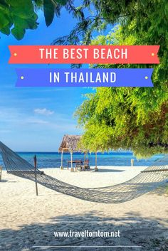 The best beach in Thailand is hard to say, but I do have my favorite. At least the best beach in Krabi to stay is Railay Beach or may be Tonsai Beach. I am still in doubt! See the amazing pictures of both of these typical Krabi beaches surrounded by limestone cliffs.