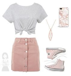 everyday outfits for moms,everyday outfits simple,everyday outfits casual,everyday outfits for women Cute Skirt Outfits, Cute Comfy Outfits, Cute Skirts, Dope Outfits, Stylish Outfits, Classy Outfits, Fancy Casual Outfits, Teen Fashion Outfits, Girl Fashion