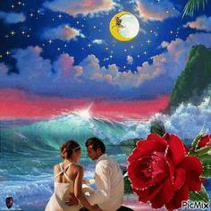 5572984_923a2.gif (500×500) Me faltará vida para amarte. .❤