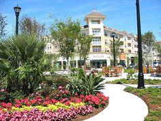 Market Common Myrtle Beach Myrtle Beach Attractions, Myrtle Beach Resorts, Myrtle Beach Vacation, Myrtle Beach South Carolina, Myrtle Beach Sc, Best Vacations, Vacation Trips, Vacation Ideas, Myrtle Beach Shopping
