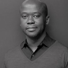 London Design Festival architect David Adjaye has won this year's London Design Medal, while industrial designer Kenneth Grange . Fumihiko Maki, Kenzo Tange, Philip Johnson, Richard Meier, Kengo Kuma, Oscar Niemeyer, Frank Gehry, Thomas Jefferson, National African American Museum