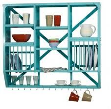 wall mounted draining rack - Google Search