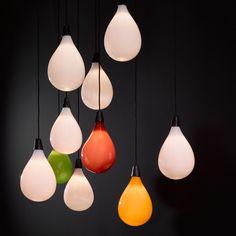lasvit designblok 15 jan plechac henry wielgus maarten baas studio deform designboom