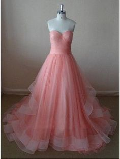 Sleeveless Prom Dress,Backless Prom Dresses,Long Prom Dress,Formal Evening