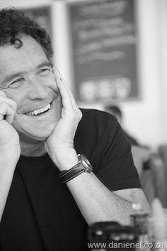 Johnny Clegg, Rest In Peace. Ill Never Forget You, Daily Journal, Many Faces, Looking For Love, Rest In Peace, My Favorite Music, Pop Music, We The People, Cry
