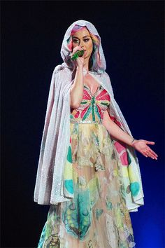 ⫷⫸The Prismatic World Tour: Nottingham, England - 05.11.2014⫷⫸ #KatyPerry #KatyKats #Celebrities