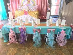 Unicorn Princess, Unicorn Party, Party Themes, Wedding Decorations, Baby Shower, Birthday, Unicorn, Baby Afro, Bebe