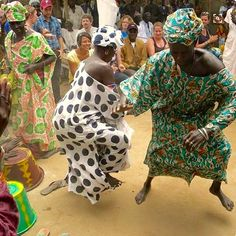 122 Best West African Dance images in 2019 | African dance