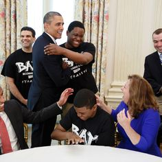 Obama embraces a lifelong cause: Helping minority boys succeed