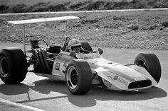 Watkins Glen, Car Racer, Honda Cars, F 1, Formula One, Grand Prix, Jeep Willys, Racing, Black And White
