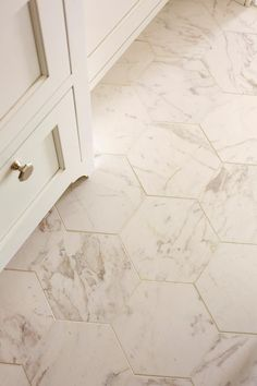 Browse our range of laminate and bathroom flooring . We have an extensive range which suits all budgets and tastes. #BathroomLaminateFlooring #BathroomLaminateFlooringtile #BathroomLaminateFlooringIdeas