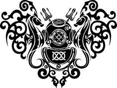 107 Best Us Navy Tattoos Images In 2018 Tattoos Navy Tattoos Us Navy Tattoos