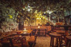 For Sale Pub | Atlas Obscura