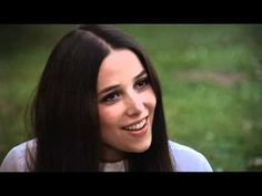 """Clip from """"Take The Money and Run"""" (1969)"""