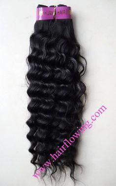 http://www.hairflowing.com/hairflowing102.html brazilian hair
