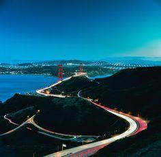 San+Francisco's+Veines+-+