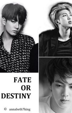 #wattpad #fanfiction Kim Min-ji coincidentally meets a member of BTS. But it's not the only time she meets one of them. Is she a very lucky girl or is she meant to meet them? A soulmate A brother A lover Who will it be?