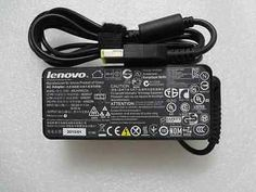 for Lenovo ThinkPad Helix 36984VM ADLX45NCC3A NEW Genuine 45W AC Adapter Charger