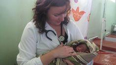 Grace Volunteer Medical in Arusha, Tanzania    Volunteer Name: Grace Titus  Project Location: Arusha, Tanzania  Program Dates: June 9-Aug 9th, 2012   Volunteered At: Tengeru, Tanzania Medical