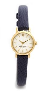 Kate Spade New York Tiny Metro Watch-image