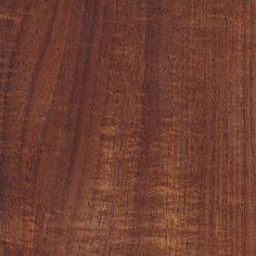 Australian Blackwood (sealed)