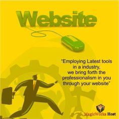 #Webhosting #webdesign #Website #Webdeveloper