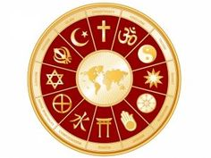 Spirituality vs Religion: The Future of Truth and Meaning