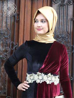 http://www.belginmoda.com/Ecrin-Elbise,PR-505.html Pınar Şems Ecrin Elbise