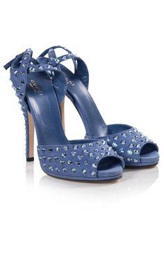 GUCCI HEELS WOMEN SHOES PIMPS 310282 Italian Fashion, Gucci, Luxury, Stylish, Heels, Shopping, Accessories, Women, Heel