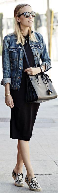 ElyseWalker Los Angeles Black And White Tie Dye Satik Suede Espadrilles   #ElyseWalker Los Angeles #Black #White #Tie Dye #Satik #Suede #Espadrilles #Suede Espadrilles #Suede Espadrilles Womens #Tie Dye Espadrilles Womens #Black Suede Espadrilles #Suede Espadrilles Shoes #Black And White Suede Espadrilles #Tie Dye Suede Espadrilles #FAshion #Womens #Girls #Damsel In Dior