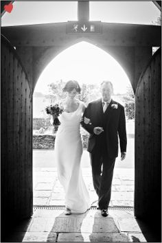 Gloucestershire Wedding  at Cripps Barn