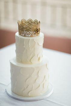 IMAGE KEYWORD: ケーキ / ARCH DAYS 理想のパーティーアイディアがきっと見つかるARCH DAYS 50th Wedding Anniversary, Anniversary Ideas, Vanilla Cake, Wedding Cakes, Desserts, Image, Food, Arch, David