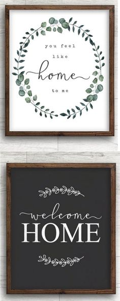 love these farmhouse printables. Instant download, get them here! #ad #affiliate #printables #farmhouse #rustic #farmhousedecor #rusticdecor #homedecor #home