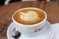 #123rf #Coffee