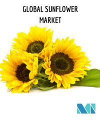 Sunflower Market - Sunflower (Helianthus annuus) originated in North America and is one of the most important oilseed crops globally. The crop was then introduced to Europe through Spain, after which it was widely adopted in Russia. The crop gained significant importance as an oil crop, birdseed crop, and as a snack.