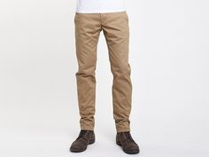 Brave_Star_Tapered_Selvage_Chinos_1