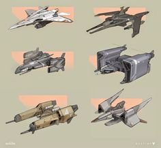 Destiny_Concept_Art_Ryan_DeMita_13.jpg (1600×1473)
