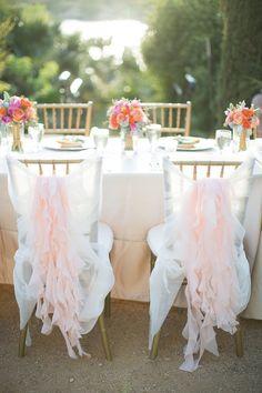 Austin Wedding from Sharon Nicole Photography  Read more - http://www.stylemepretty.com/2013/07/12/austin-wedding-from-sharon-nicole-photography/